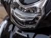 Honda SH300i MY2016 - Prova su strada