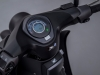 Honda Super Cub 2022 - foto