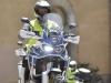 Honda True Adventure - Tour Fonteverde 2018