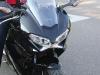 Honda VFR 800F 2014 - Prova su strada