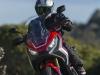 Honda X-ADV 2017 primo contatto