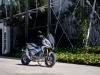 Honda X-ADV 2021 - foto