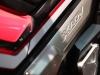 Honda X-ADV - EICMA 2017