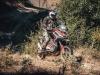 Honda X-ADV - trionfo in Classe 2 di Renato Zocchi alla Gibraltar Race 2019