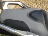 Honda X-ADV750 Prova su strada 2017