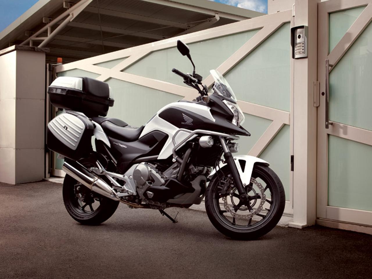 Honda_2013