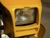 Husaberg FE 350 - il fascino dell'Enduro vintage