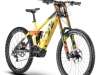 Husqvarna Bicycles - Trofeo Enduro Husqvarna 2020