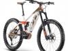 Husqvarna Bicycles - Trofeo Enduro Husqvarna 2020