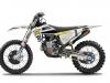 Husqvarna FC 450 Rockstar Edition MY2019