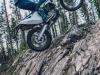 Husqvarna Motorcycles a EICMA 2019 - foto
