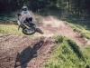 Husqvarna Motorcycles - app myHusqvarna