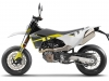 Husqvarna Motorcycles - appuntamento Over the Blue