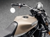 Husqvarna Motorcycles - appuntamento Over the Blue