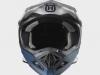 Husqvarna Motorcycles - collezione di abbigliamento tecnico off-road 2020