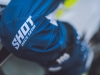 Husqvarna Motorcycles - collezione Factory Replica 2020 by Shot