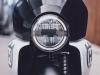 Husqvarna Motorcycles - concept Vektorr e Bltz