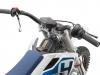 Husqvarna Motorcycles EE 5 - foto