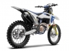Husqvarna Motorcycles FC e TC 2020 - nuove foto