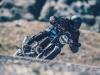 Husqvarna Motorcycles - foto 2020 di vari modelli