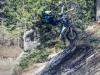 Husqvarna Motorcycles - gamma enduro MY20