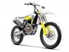 Husqvarna Motorcycles - gamma motocross 2021