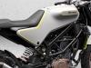 Husqvarna Motorcycles - MOARD