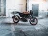 Husqvarna Motorcycles - modelli in edizione limitata con Replay