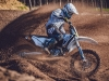 Husqvarna Motorcycles - modelli Motocross 2022