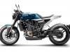 Husqvarna Motorcycles - nuove foto 2020 di diversi esemplari