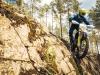 Husqvarna Motorcycles - nuovi test ride gamma off-road 2020