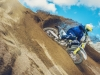 Husqvarna Motorcycles - nuovi test ride gamma off-road 2020