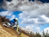 Husqvarna Motorcycles - TE e FE 2020