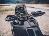 Husqvarna Norden 901 concept - nuove foto