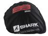 Il casco Shark Race-R Pro Replica Lorenzo