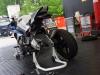 Imola Track Days - Pirelli Diablo Rain 2016