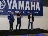 Inaugurazione Yamaha Superbike Temple