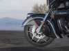 Indian Motorcycle Roadmaster Elite 2020 - foto