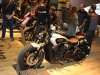 Indian Stand ad EICMA 2017