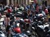International Motorally Giro dell'Umbria 2019 - anticipazioni
