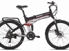 Italwin e Momodesign e-bike