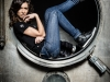 Jeans Company 2 by Ducati e Dainese