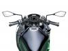 Kawasaki al Motor Bike Expo 2020 - foto dei modelli