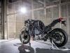 Kawasaki - concept EV Project
