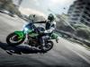 Kawasaki Demo Ride Tour 2020 - foto