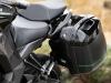 Kawasaki Ninja 1000SX 2020 - set di valigie laterali
