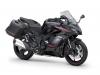 Kawasaki Ninja 1000SX 2022 - foto