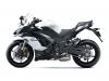 Kawasaki Ninja 1000SX - foto