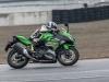 Kawasaki Ninja 400 - Prova su strada