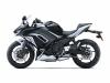 Kawasaki Ninja 650 Model Year 2020 - foto